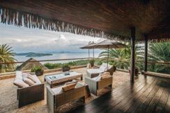 Villa Katrani - Ocean View Villa