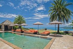 Villa Katrani - Luxury Villa in Koh Samui