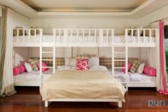 Casa Evaliza - Bedroom