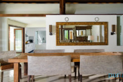 Casa Evaliza - Kitchen