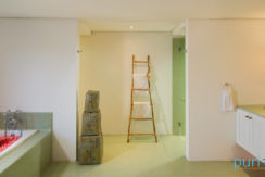 Casa Evaliza - Bathroom