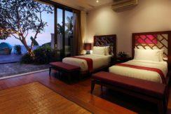 Villa OMG - junior Room
