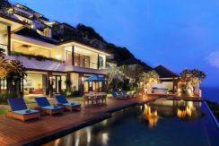 Villa OMG - 4 Bedrooms Villa in Uluwatu