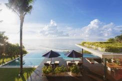 The Ungasan - Luxury Villa at Uluwatu
