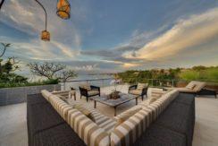 Villa The Luxe Bali - Luxury Villa in Bali