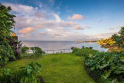 Villa The Luxe Bali - Ocean View VIlla in jimbaran