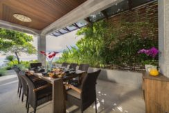 Villa The Luxe Bali - Private Villa in Bali