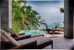 Villa The Luxe Bali - Private Pool VIlla in jimbaran
