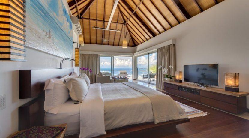 Villa The Luxe Bali - Luxury VIlla in jimbaran