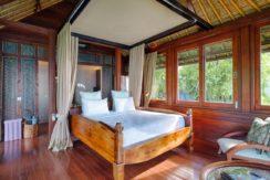 Villa Bidadari Cliffside Estate - Private Villa in Nusa Dua