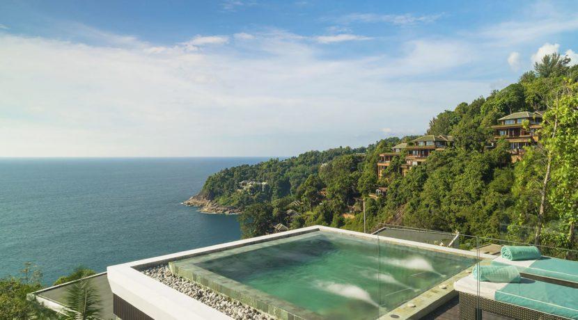 Villa Samira - Escape to paradise