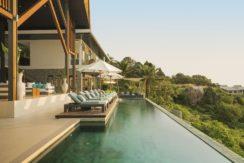 Villa Samira - Laze away in luxury