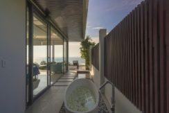Villa Samira - Luxurious bath