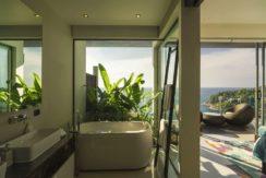 Villa Samira - Divine style