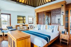 Puri-Salila-Villa-Bali11