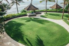 Puri-Salila-Villa-Bali15