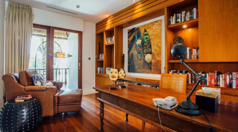 Puri-Salila-Villa-Bali16