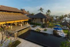 Puri-Salila-Villa-Bali19