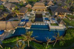 Puri-Salila-Villa-Bali4