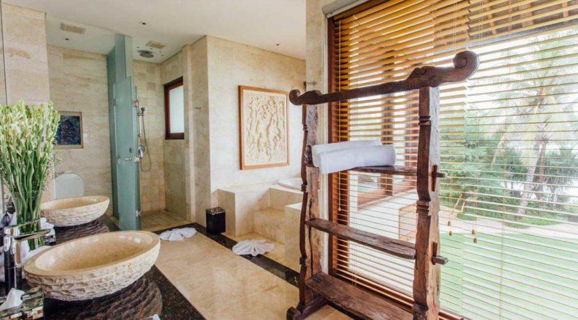 Puri-Salila-Villa-Bali5
