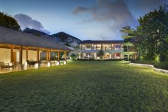 Pandawa Cliff Estate - Markisa Perfect Venue
