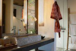 Jeeva Klui - Bathroom