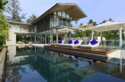 Villa Roxo - Luxury Villa in Phuket