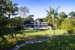 Villa Naam Sawan - Luxury Private Villa in Phuket