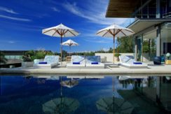 Villa Aqua - Private Villa in Phuket