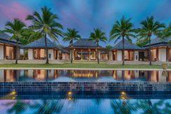 Villa Ananda - VIlla in Phuket