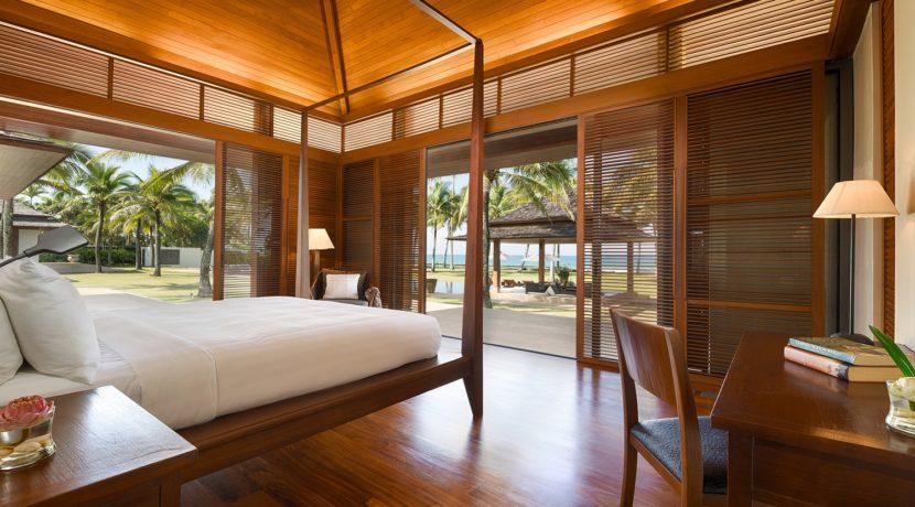 Villa Ananda - Beachfront VIlla in Phuket