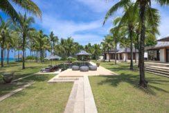 Villa Ananda - Private Villa in Phuket