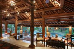 Des Indes Villa One - Outstanding Ambience