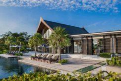 Low---Sawarin-Villa-Phuket---Swimming-Pool