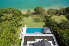 Villa Naam Sawan - Private Pool Villa