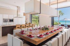 Sawarin-Villa-Phuket---10-Dining-Area