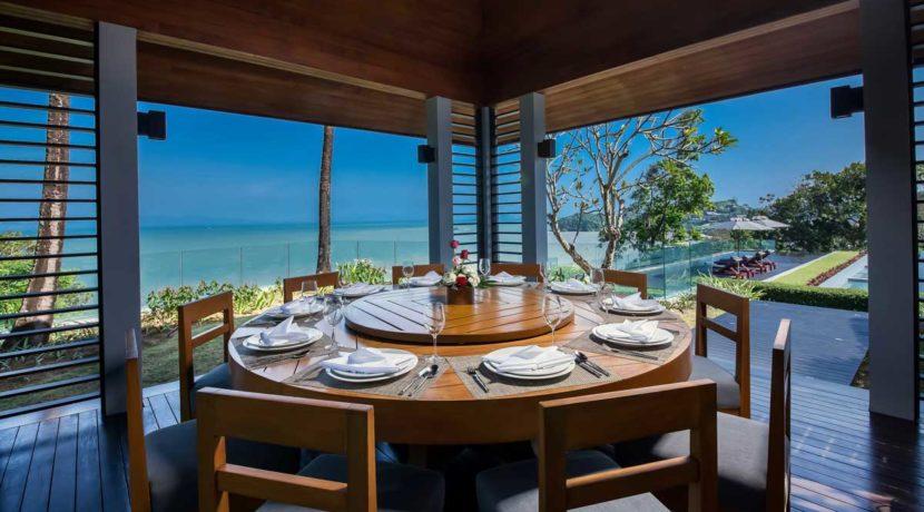 Sawarin-Villa-Phuket---18-Sala
