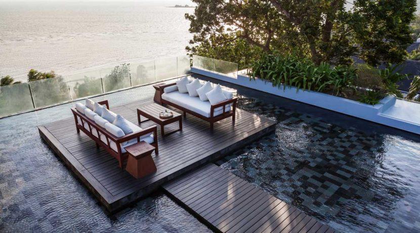 Sawarin-Villa-Phuket---19-Sunrise-&-Sunset-Deck