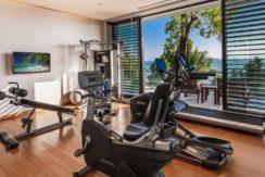 Sawarin-Villa-Phuket---21-Fitness-Room