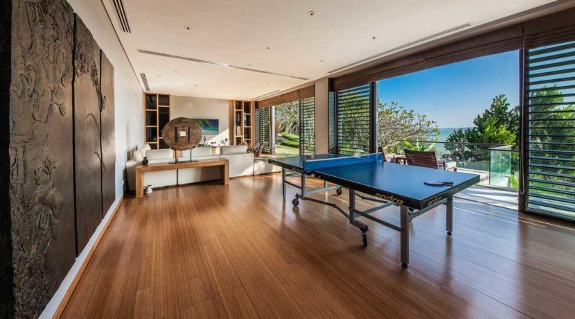 Sawarin-Villa-Phuket---25-Game-Room