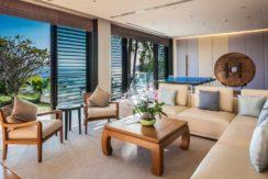 Sawarin-Villa-Phuket---26-Game-Room