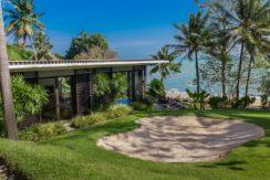 Sawarin-Villa-Phuket---41-Golf-Green