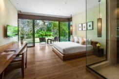 Sawarin-Villa-Phuket---55-Bedroom-2
