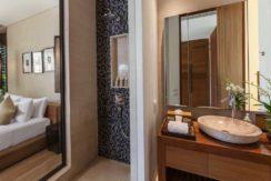 Sawarin-Villa-Phuket---57-Bedroom-2