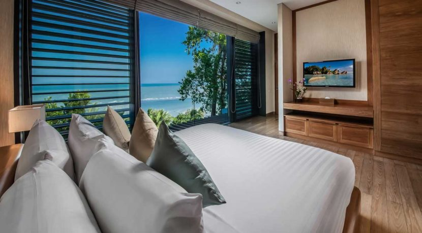 Sawarin-Villa-Phuket---70-Bedroom-5