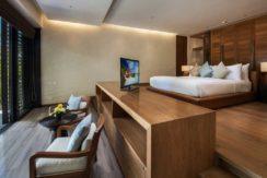 Sawarin-Villa-Phuket---81-Master-Bedroom-2