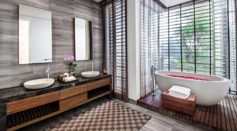 Sawarin-Villa-Phuket---82-Master-Bedroom-2