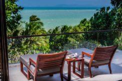 Sawarin-Villa-Phuket---87-Master-Bedroom-3