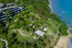 Sawarin-Villa-Phuket---95-Aerial-View