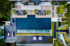 Sawarin-Villa-Phuket---99-Aerial-View